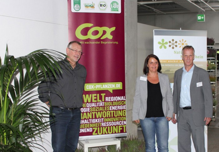 cox_news_agrobusiness