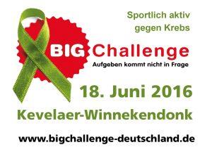 Aufkleber_A7_Big_Challenge_2016