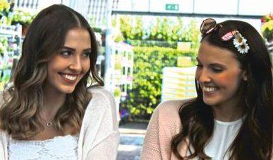 Interview_Danja_Cox_Gartenmarkt