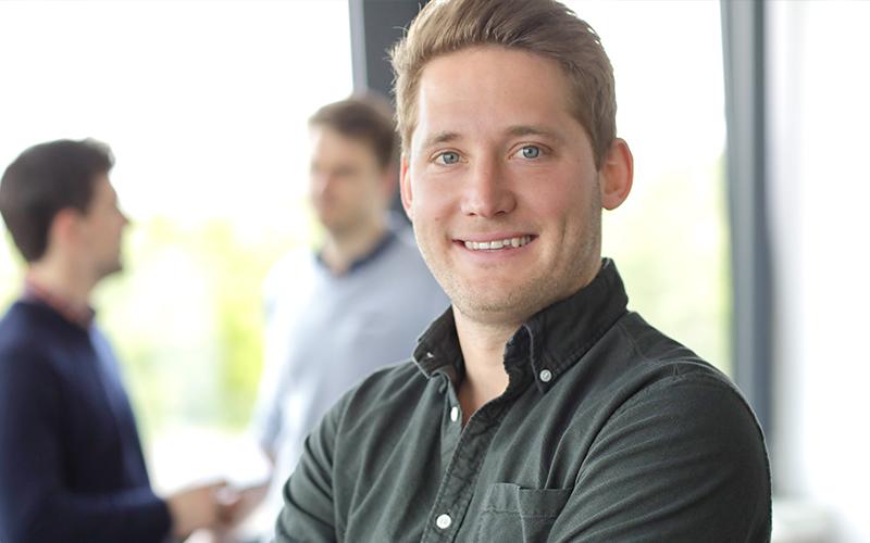 Bastian Brüx