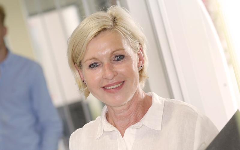 Anne Leuken