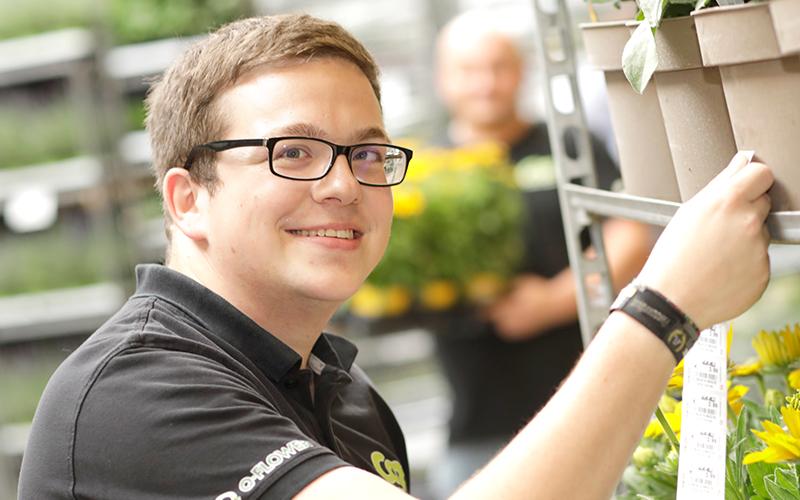 Matthias Stibitz