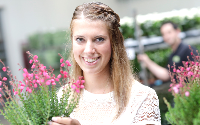 Anne Stickelbrock