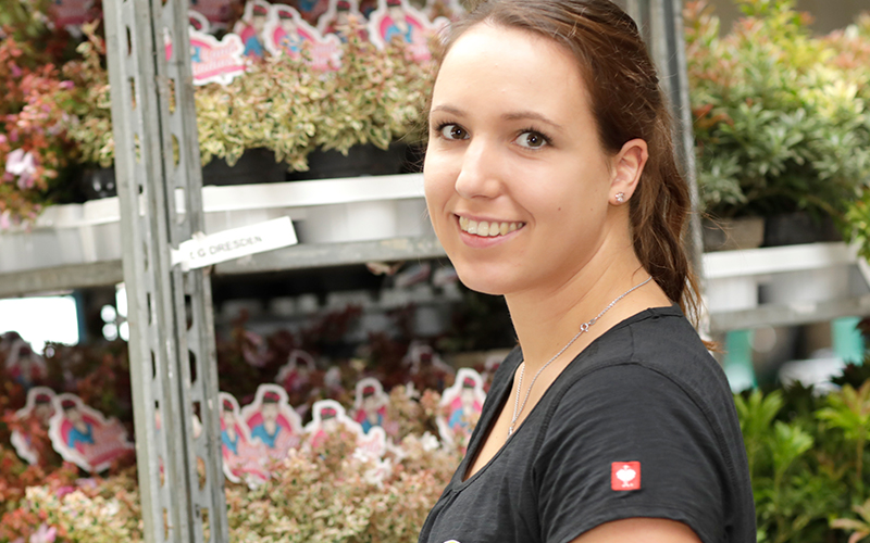 Daniela Syben