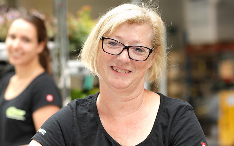 Manuela Wennemann