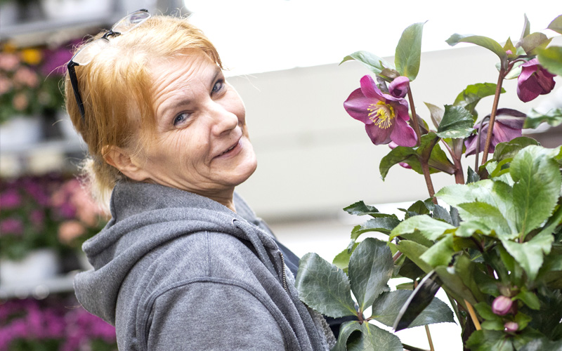 Susanne Majowski-Michael